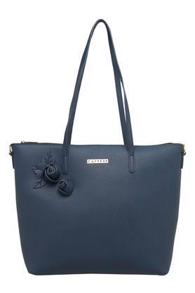 Buy Ladies Purse   Handbags Online   Shoppers Stop dcb5103bf0