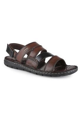 9e9d8dbb208e Buy Mens Sandals