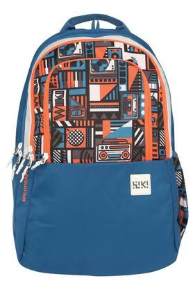 6f2e292bf209 Buy Wildcraft Bags And Jackets Online