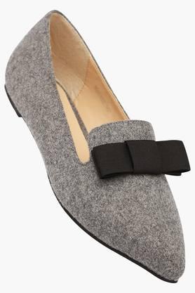 VAN HEUSENWomens Casual Wear Slipon Ballerinas - 203155297