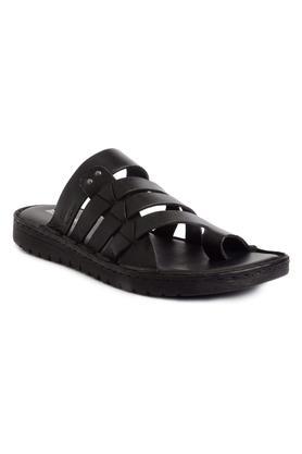 BUCKAROOMens Casual Wear Slippers - 203888472_9212