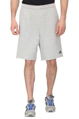 78d367b1a9 Buy Sportswear for Men | Gym Clothes for Men Online | Shoppers Stop