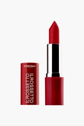 Womens IL Rossetto Lipstick