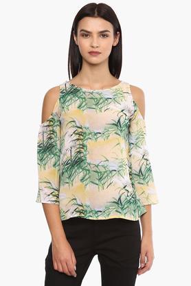 c5f02622c79 Ladies Tops - Get Upto 50% Discount on Fancy Tops for Women ...
