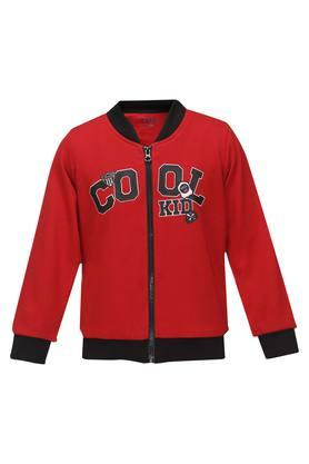 878488eab Buy Kids Winter Wear Jackets Clothes Online
