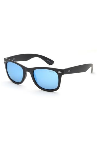 IDEE -  No Colour Sunglasses - Main