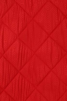 Vibgyor Printed Single Quilt