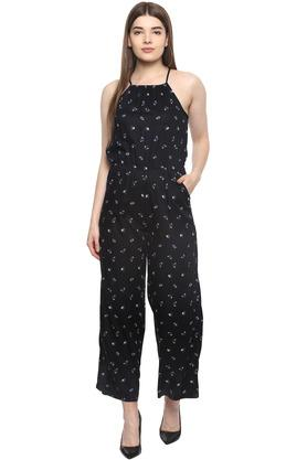 8b74b7be3902c Buy Palazzo Pants   Jumpsuits For Womens Online