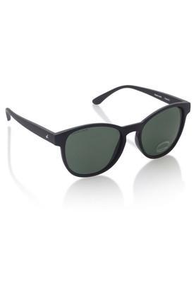 FASTRACKMens Wayfarer Polycarbonate Sunglasses - 204087944_9999