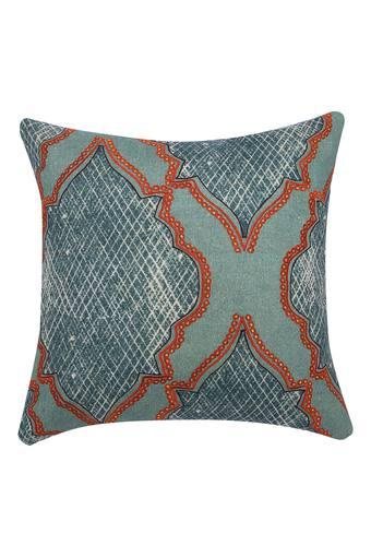 HOME - Cushion Covers - Main