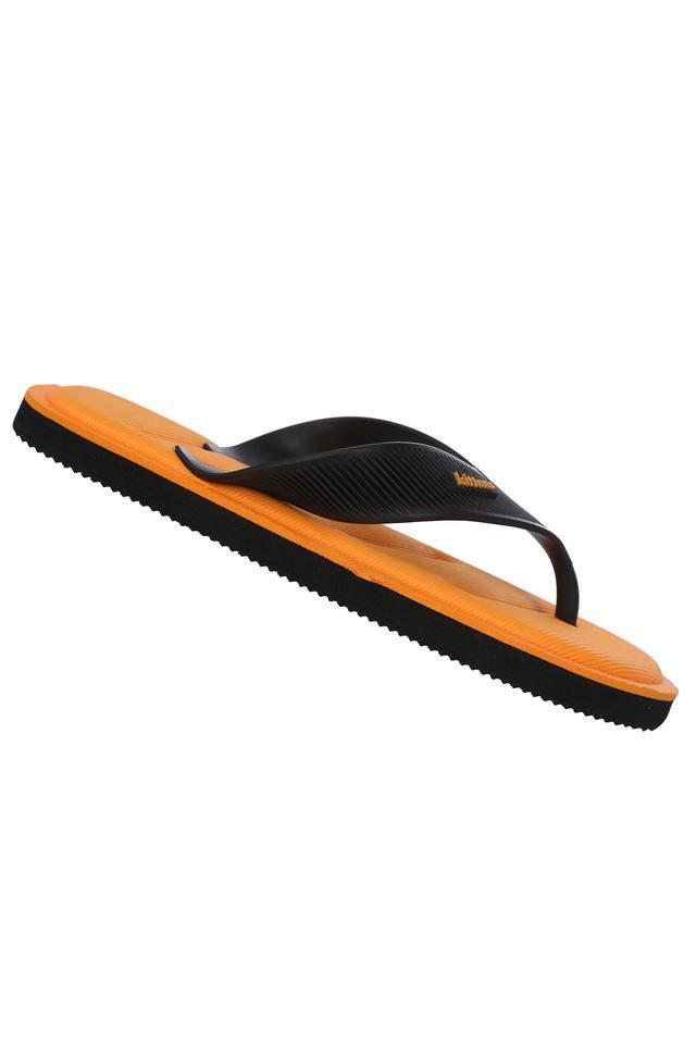 Girls Casual Wear Slipon Heels
