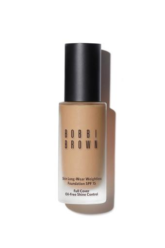 BOBBI BROWN -  Cool Sand Face - Main