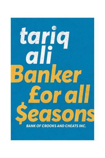 Banker For All Seasons