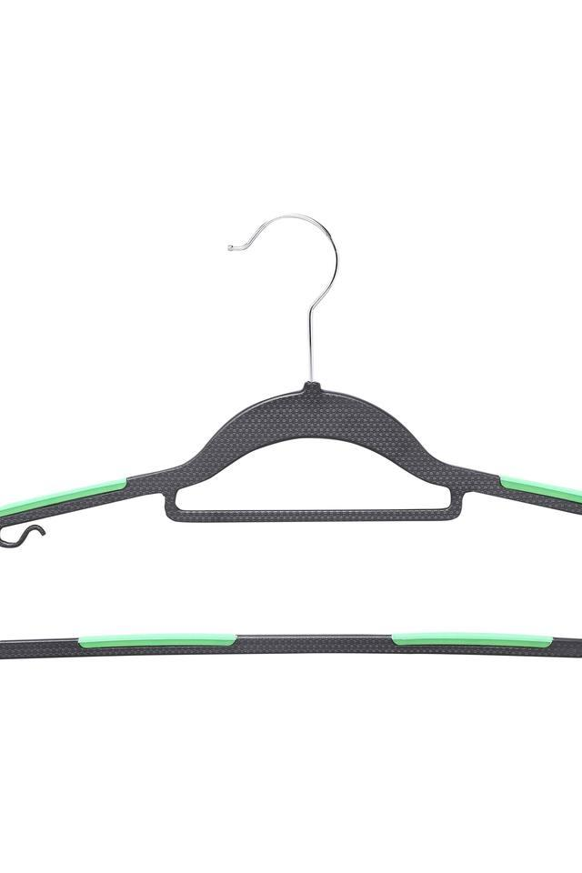 Solid Shirt Hanger