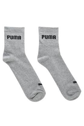 Unisex Slub Socks
