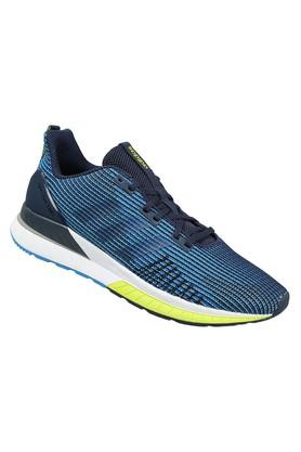 ADIDAS Mens Mesh Lace Up Sports Shoes - 203997003_9324
