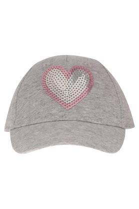 2314e33d27337 Buy Kids Caps   Hats Online