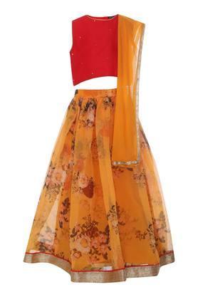a85aacfb5660 Get Upto 50% Off On Girls Dress