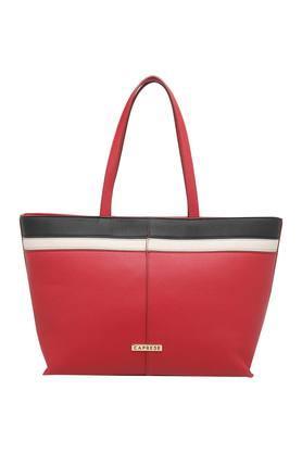 Buy Caprese Handbags For Women Online   Shoppers Stop 0d366977bf