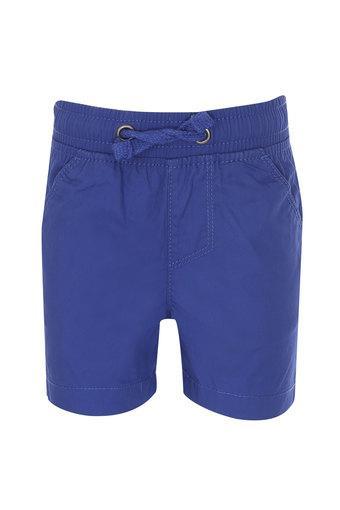 MOTHERCARE -  BlueBottomwear - Main