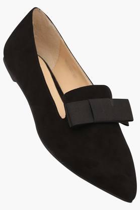 VAN HEUSENWomens Casual Wear Slipon Ballerinas - 203155296