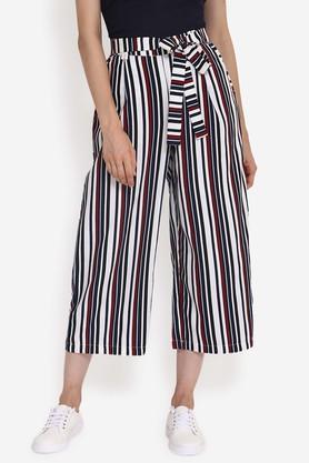 7d7019e57c5 Buy Capris   shorts For Womens Online