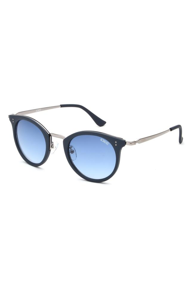 Mens Regular UV Protected Sunglasses