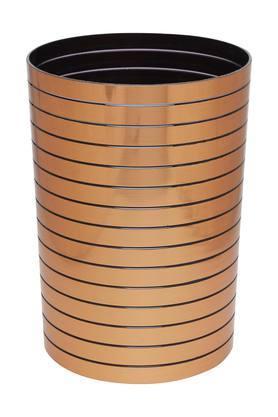FREELANCEMiami Waste Bin - A6033CP