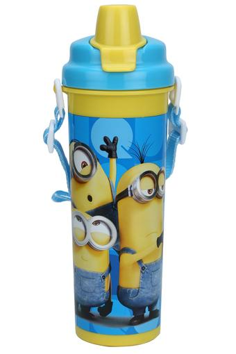 Kids Minion Water Bottle - 750ml