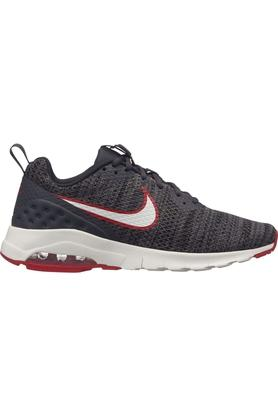 NIKE Mens Sports Wear Lace Up Sports Shoes - 204527841_9204