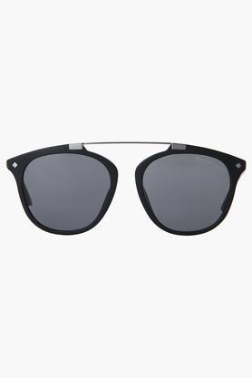 Mens Full Rim Square Sunglasses - GA708602D