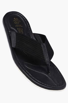 TRESMODEMens Casual Wear Slippers - 203135024