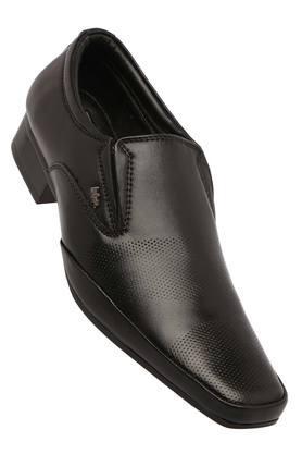 LEE COOPERMens Slip On Formal Shoes - 204814434_9212
