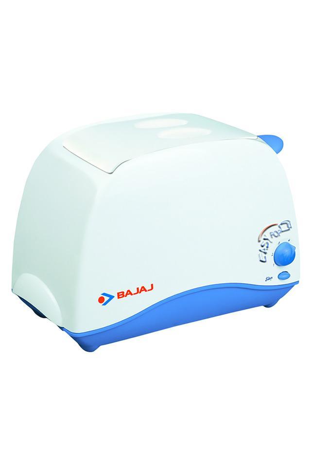 Majesty New Easy Pop Toaster