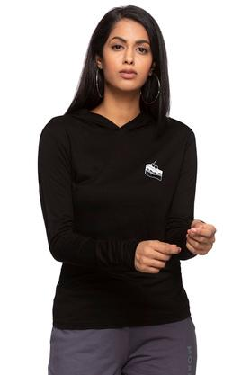 474cbe2cf09e Buy Winter Wear For Womens Online