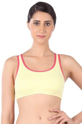 692bffdf85a Buy Triumph Nursing Bra And Shapewear Online India | Shoppers Stop