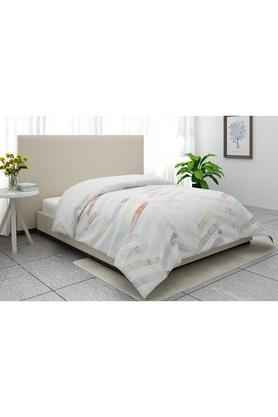 Prime Collection Printed Single Comforter