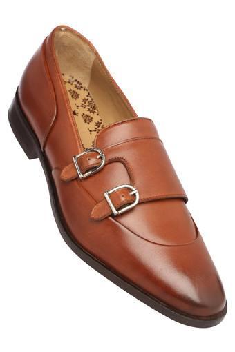 LOUIS PHILIPPE -  AssortedFormal Shoes - Main