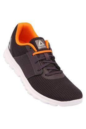 REEBOKMens Mesh Lace Up Sports Shoes - 203819560