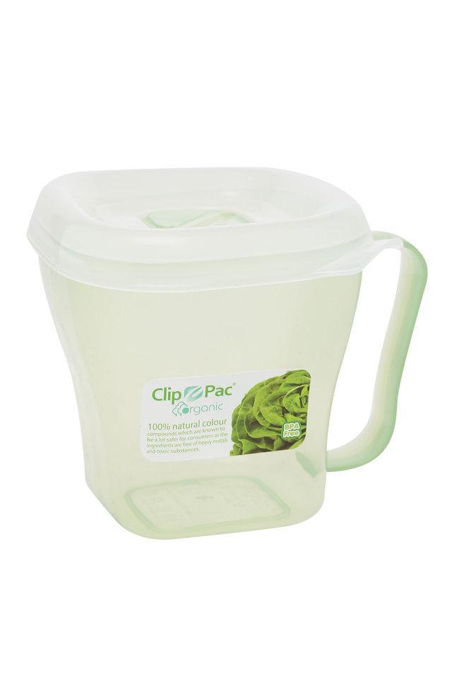 Microwave Safe Soup Mug