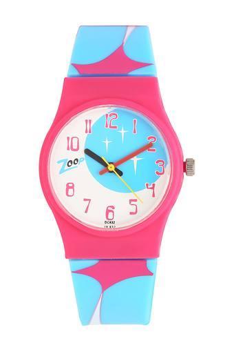 ZOOP - Watches - Main