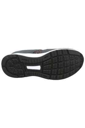 Boys Mesh Slipon Sports Shoes