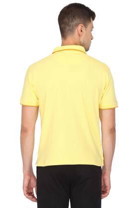STOP - LemonT-Shirts & Polos - 1