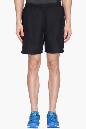 PUMAMens Solid Shorts