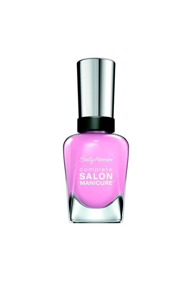 Complete Salon Manicure - 14.7ml
