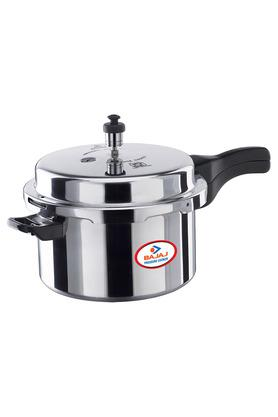 Majesty Pressure Cooker Outer Lid PCX5 5L