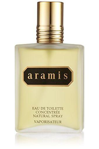 ARAMIS -  No ColourPerfumes - Main