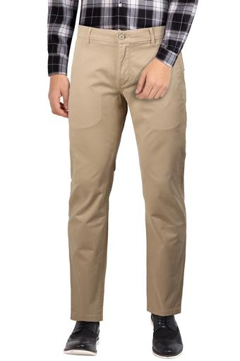 LEVIS -  NeutralCargos & Trousers - Main