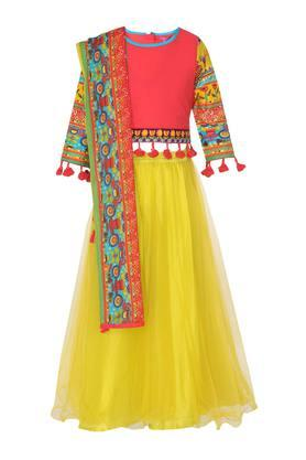 best dating in delhi indian wear shops
