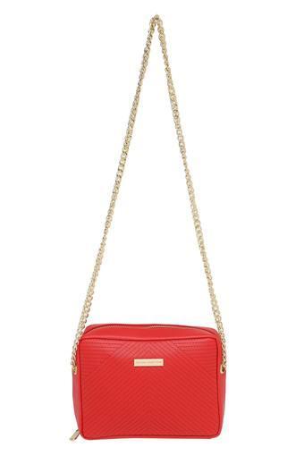 ELLIZA DONATEIN -  RedHandbags - Main